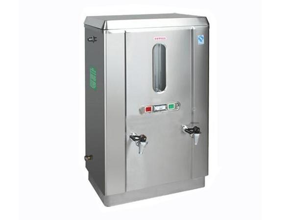 电开水器HL-KSQ